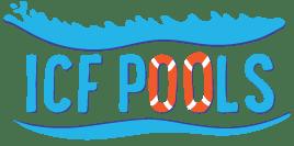 icfpools.com logo final half