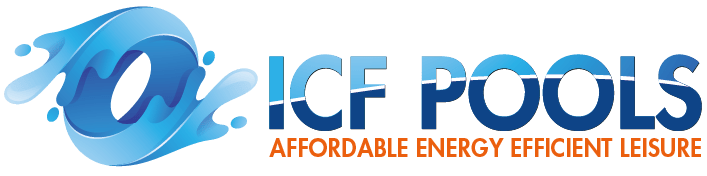 icf-pools.com-logo-full-color-main-logo-100